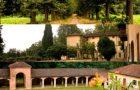 Castello_Agrate_Conturbia