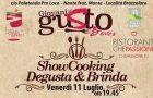 Gusto_Berico