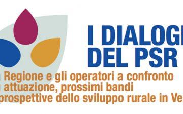 La Regione e gli operatori a confronto su attuazione, prossimi bandi e prospettive dello sviluppo rurale in Veneto