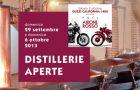 Poli_Distillerie_aperte_2013