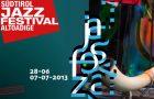 Sudtirol Jazz Festival Altoadige