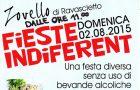 Zovello_Fieste_Indiferent