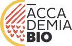 accademia_bio