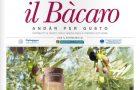 bacaro-5b