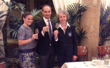 Premio Alambicco d'Oro: 23 medaglie per grappe e acquaviti espressione dell'eccellenza 'spiritosa' made in Italy