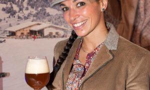 Alla scoperta della birra (artigianale) della Val Gardena
