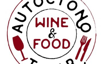 "A Vicenza arriva ""Autoctono Wine & Food Tour 2017"""