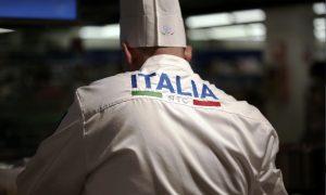 Nazionale Italiana Cuochi: al via le Olimpiadi di Cucina 2016