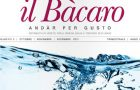 bacaro3_2