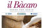 bacaro_04a