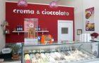crema&cioccolato4