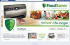 foodsaver_fb