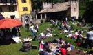 """""""Gemme di Gusto"""": in Trentino tra natura, arte e cultura"""