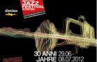 sudtirol_jazz1