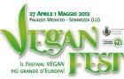 veganfest5