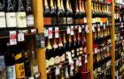 vino_supermercato